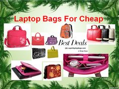 Super Laptop Bags - Just another WordPress site Laptop Bag For Women, Laptop Bags, Shop Now, Things To Come, Delivery, Range, Pockets, Website, Nice