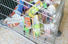 Istat: variazione nulla per i prezzi al consumo