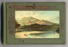 Rulon-Miller Books : 1880