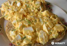 Guacamole, Potato Salad, Bacon, Healthy Recipes, Healthy Food, Food Porn, Food And Drink, Pizza, Ethnic Recipes
