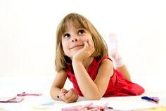 52 Pikiran Positif Pembentuk Karakter Anak – Citimami's Blog | Baby & Mom Products and Wedding Souvenir & Gift
