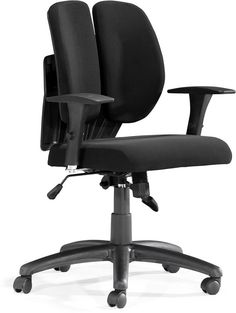 Avery Office Chair