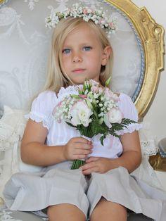 as a princess. miniLudO