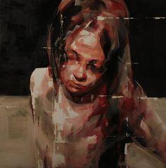 Artodyssey: Gabriela Bodin