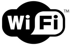 The Lagos State Government has commenced the installation of free Wi-Fi at parks and gardens across the state.   Already, it said the N...