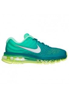 on sale e996f 73c43 20 Best NIKE AIR MAX 1 ULTRA FLYKNIT SNEAKERS images   Air max, Air ...