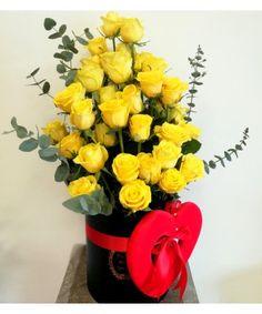 Amazing Flowers, Disney, Plants, Floral Arrangements, Manualidades, Plant, Disney Art, Planets