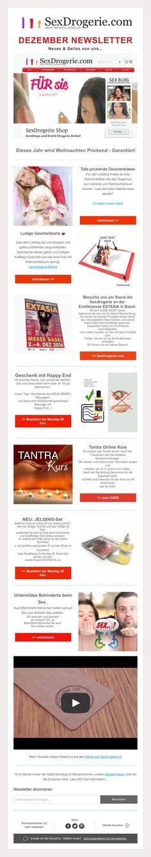 Sextipps Webseiten