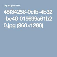 48f34256-0cfb-4b32-be40-019699a61b20.jpg (960×1280)