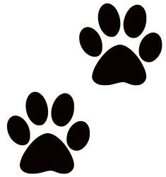 Pet Memorials, Car Decals, Stickers, Pets, Image, Cats, Pet Memorial Stones, Car Decal, Animals And Pets