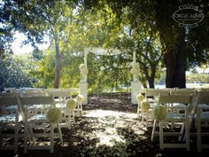 Cascade Garden Wedding Gold Coast Wedding Ceremony Ideas www.circleofloveweddings.com.au
