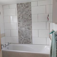 Clairey Fairy Makes has been so busy recently both with orders and at home.  We have been squeezing into our days off tiling our refitted bathroom it is slow going but it is starting to come together #diy #tiling #slowprogress