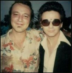 🎵'''💞. Keith Ferguson & Jimmie Vaughan.😎.🎸.💞'''🎵 https://myspace.com/keithferguson/photos