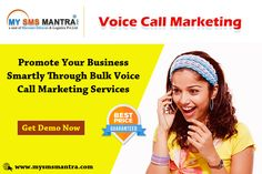 MySMSmantra is India's number one SMS marketing service provider and we provide numerous options to stay in touch with your customers. Promote Your Business, The Voice, The Unit, Marketing, How To Plan, Text Posts