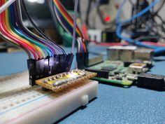 286 Best Smart Home | Arduino | Raspberry | Electronics