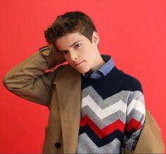 Collages and pics of the one and only Corey Fogelmanis. The most amaz… #random #Random #amreading #books #wattpad