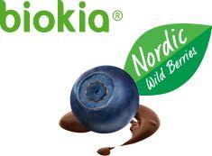 biokia - Google Search Google Search