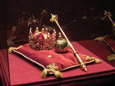 Crown_jewels_Poland_2.JPG (3648×2736)