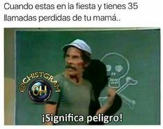 "159 Likes, 2 Comments - Chistes Memes - Chistgram™ (@chistgram) on Instagram: "" ^ ^ ^ ^ #moriderisa #cama #colombia #libro #chistgram #humorlatino #humor #chistetipico…"""