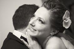 www.bogdanmocanu.ro Weddings, Earrings, Jewelry, Fashion, Ear Rings, Moda, Stud Earrings, Jewlery, Bijoux