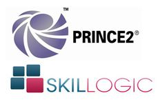 PMP and PRINCE2 both are project management certifications. Here is the article which explains about which certification needs to choose.