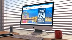 Looking for top Website Design Dublin ? Our Web Design team create beautiful websites for many highly satisfied local Businesses in Tallaght Dublin. Top Website Designs, Sports Nutrition, Dublin Ireland, Web Design, January 2016, Joseph, Projects, Log Projects, Design Web