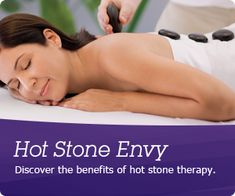 Too busy for stress relief? Not when Massage Envy Spa has locations throughout Maple Grove. Our professional massage therapists are here late weeknights and weekends, so anyone with a busy week can find stress, pain and tension relief on their schedule.