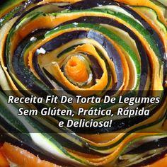 Receita Fit De Torta De Legumes Sem Glúten, Prática, Rápida e Deliciosa! 👌😉  ➡️ https://segredodefinicaomuscular.com/receita-fit-de-torta-de-legumes-sem-gluten-pratica-rapida-e-deliciosa/  Se gostar da receita compartilhe com seus amigos :)  #receitasfit #receita #recipe #fit #receitafit #torta #EstiloDeVidaFitness #ComoDefinirCorpo #SegredoDefiniçãoMuscular