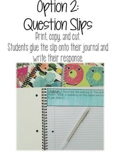 school term paper body examples