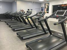 8 idees de fitness park lesquin salle
