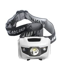 Headlamp, Waterproof IPX5 LED Camping Headlight Flashlights for Running, Camping, Reading, Fishing, Hunting, Sporting ** Read more @ http://www.amazon.com/gp/product/B01GYHGG6O/?tag=usefulcamp-20&plm=110816222201