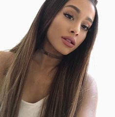 (Open with Ari)I was with my dad at a town banquet. We stood outside fretting people as hey walked in. Eventually, all the guests got there and we walked inside. I smiled as I sat down with my dad. Then you came up to me and said..