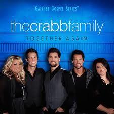 The Crabb family @Aaron Crabb