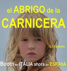El ABRIGO de la CARNICERA: Bum ITALIA 2013 llega a ESPAñA de L.Ch. http://www.amazon.es/dp/B00VGXUJYM/ref=cm_sw_r_pi_dp_3puGwb0FK0HSB