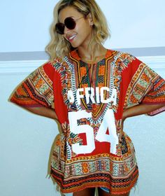 Beyoncé in The Row #sunglasses, available at www.sunglasscurator.com