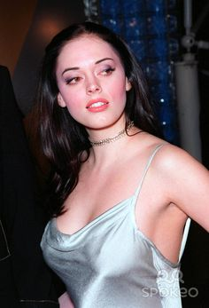 Rose McGowan plastic surgery rumors have recently lit up the tabloids and mainstream media like a Christmas tree. Overall, she looks better than before. #RoseMcGowanplasticsurgery #RoseMcGowan #surgeryplasticbeforeafter