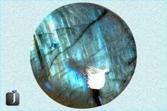 Labradorite - Healing Properties, Color, Power & Facts   Jewelexi