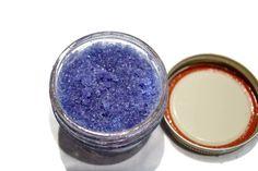 #lavender #vanilla #lavendervanilla #bodyscrub #handscrub #footscrub #seasaltscrub #seasalt #aromatherapy #exfoliation #spa #skincare #natural #organic #sea #salt #essential #oil