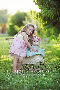 ideas--Norah and Natalie
