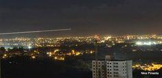 Aeroporto de Goiânia GO
