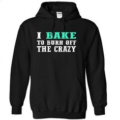 bake - #shirt ideas #school shirt. GET YOURS => https://www.sunfrog.com/Funny/bake-Black-67952536-Hoodie.html?68278
