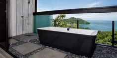 PazAmoré – Tulemar Resort & Vacation Rentals Vacation Resorts, Vacation Rentals, To Go, Homes, Houses, Resorts, Home
