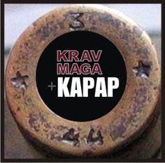 KRAV MAGA KRAKÓW | University Krav Maga Poland | ZAPISY NA TRENINGI WAKACYJNE KRAV MAGA KAPAP