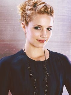 36/100 pictures of Dianna Agron