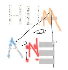 11 track album