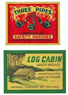 Matches.jpg (286×400)