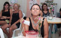 castigos-cha-de-cozinha-cha-de-panela-cha-de-casa-nova-cha-bar-bridal-shower-falar-com-a-boca-cheia