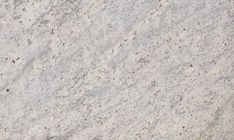 Juparana White Granite Countertops Color Main Exotic
