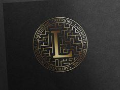Branding Design, Logo Design, Advertising Agency, Juventus Logo, Porsche Logo, Amsterdam, Typography, Marketing, Logos