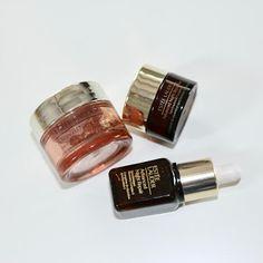 Isacosmetics: Estée Lauder Advanced Night Repair Estee Lauder, Night, Blog